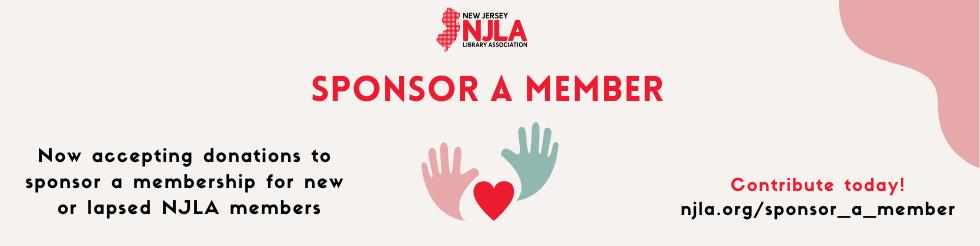 Sponsor a Member